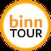 Binn Tour Logo